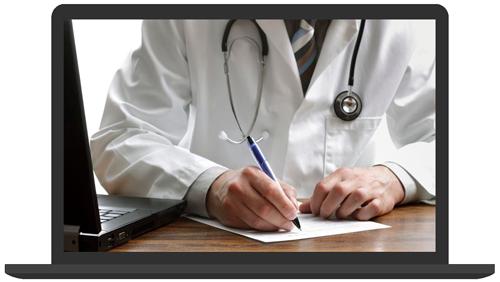 justificante-medico-pdf